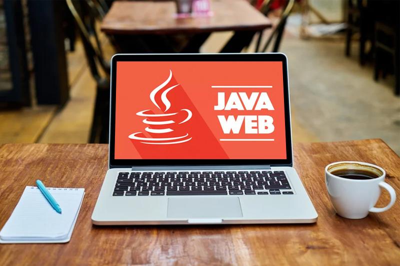 Java Web Developer – studia podyplomowe w WWSIS Horyzont