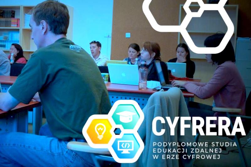 Edukacja zdalna w erze cyfrowej – studia podyplomowe na SGGW w Warszawie