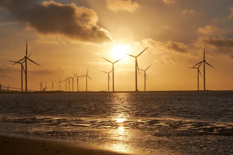 Morska energetyka wiatrowa – studia podyplomowe na UG