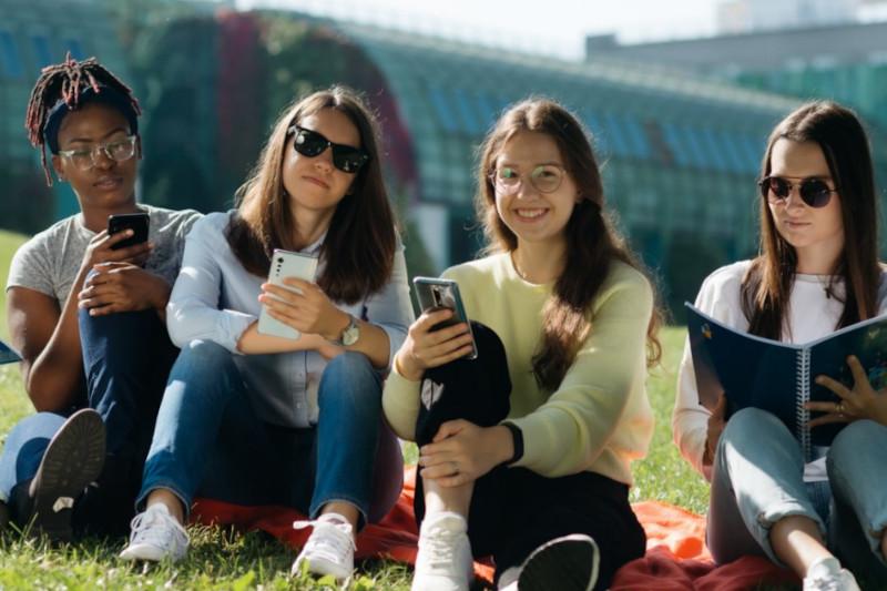 Uniwersytet Warszawski – kierunki studiów w Warszawie 2022/2023