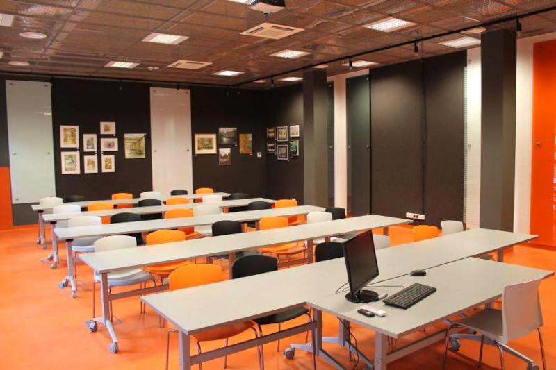 Aranżacja wnętrz – studia podyplomowe w WSEiZ w Warszawie