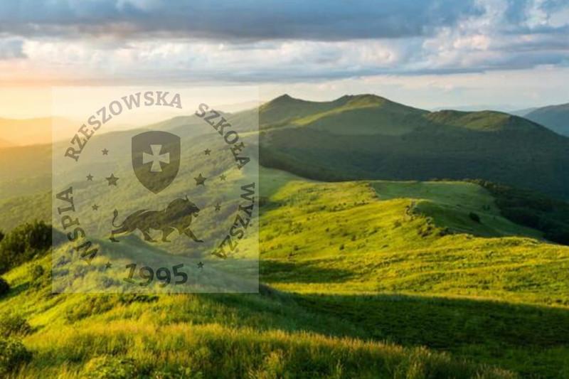 Koło Bezpieczeństwa Granicznego w WSPiA Rzeszowskiej Szkole Wyższej